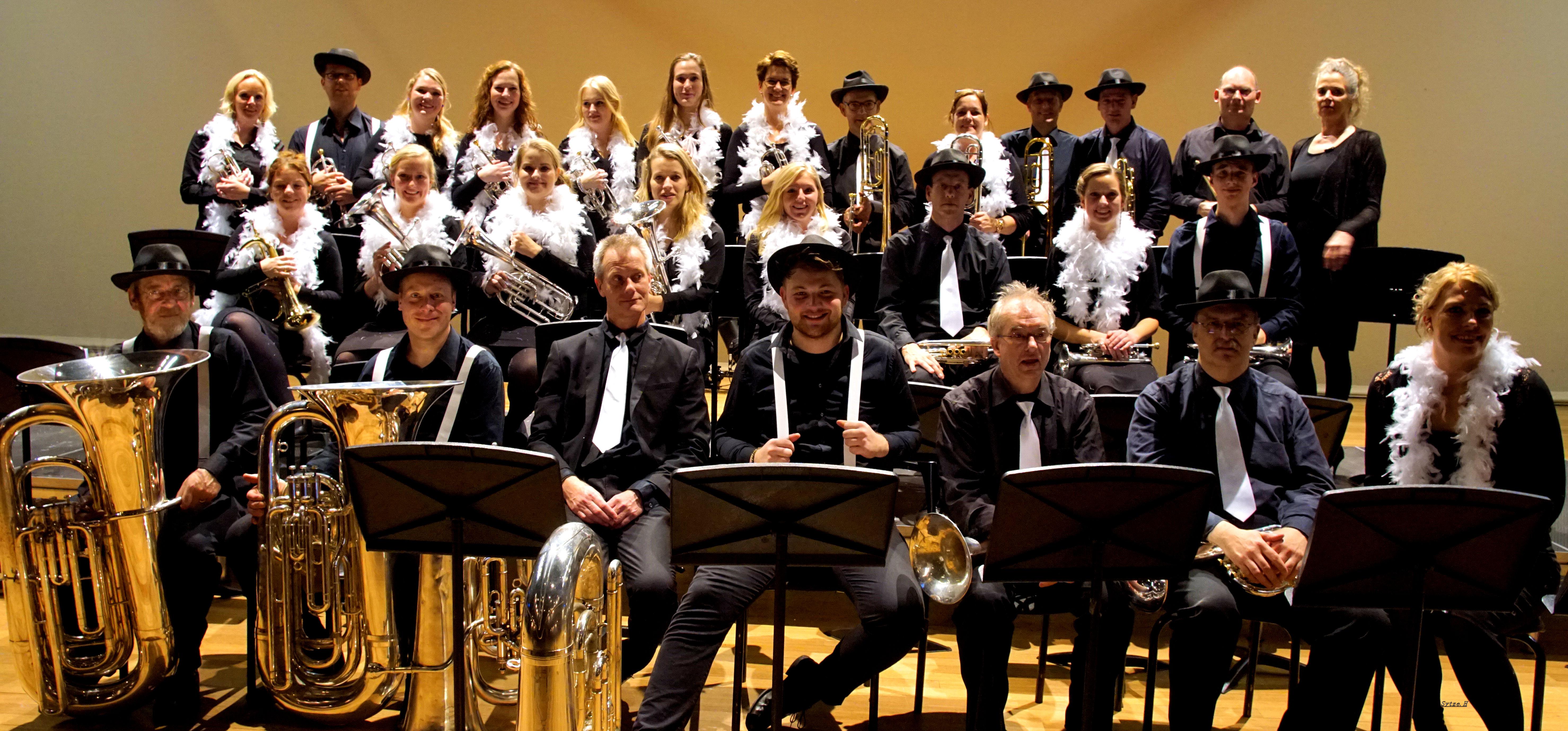 A orkest 2015
