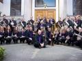 7 Hosannah A-Orkest 2013