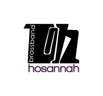 Chr. Brassband Hosannah